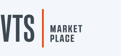 VTS Marketplace